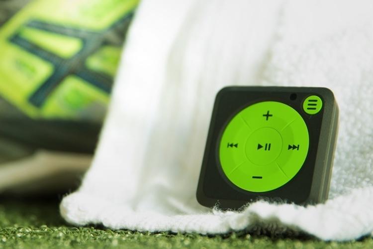 Spotify zřejmě začne pracovat na vlastním hardwaru