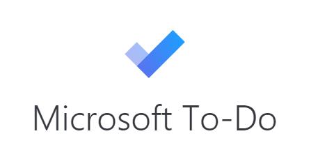 Microsoft vydal novou aplikaci na úkoly pro všechny platformy