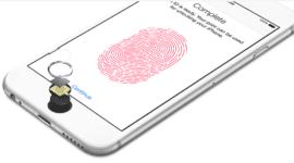 """ACCC žaluje společnost Apple, údajně kvůli hlášce """"Error 53"""""""