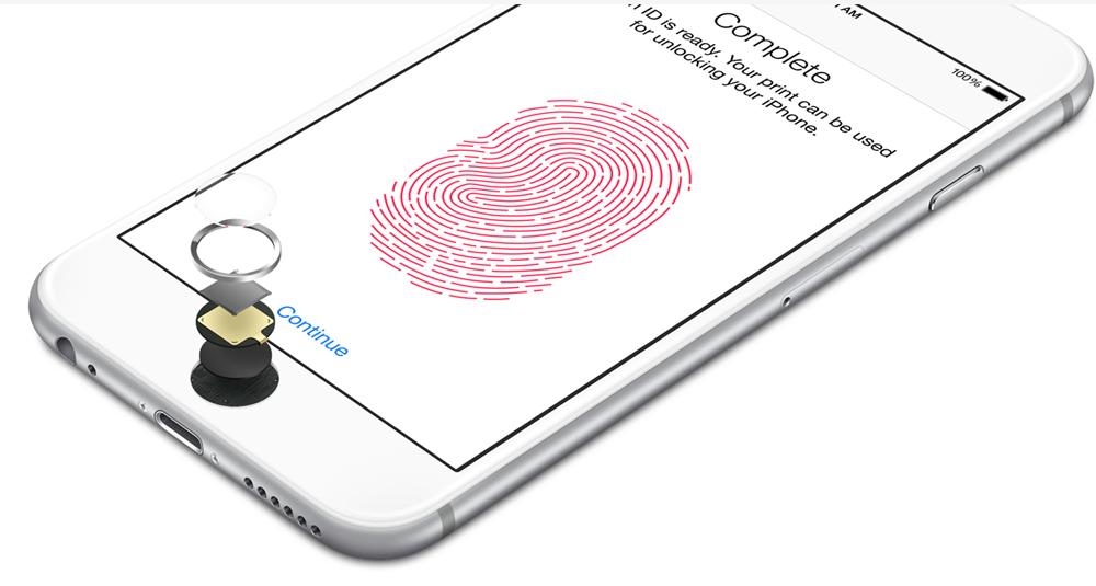 Apple zveřejnil svůj plán, díky kterému budou jeho produkty 100 % recyklovatelné