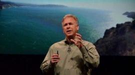 Apple zřejmě pracuje na novém bezdrátovém reproduktoru