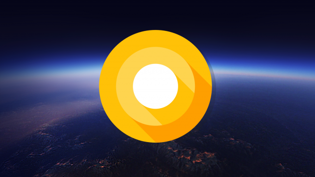 Vychází Android O Developer Preview 4