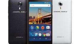 Android One zamířil oficiálně do Evropy