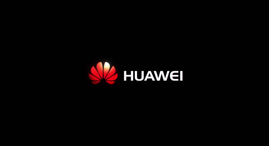 3 nové telefony společnosti Huawei odhaleny na TENAA.com
