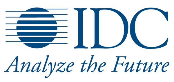 IDC – Samsung a Apple stále vedou v dodávkách zařízení