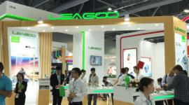 Leagoo představilo čtyři nové modely [sponzorovaný článek]
