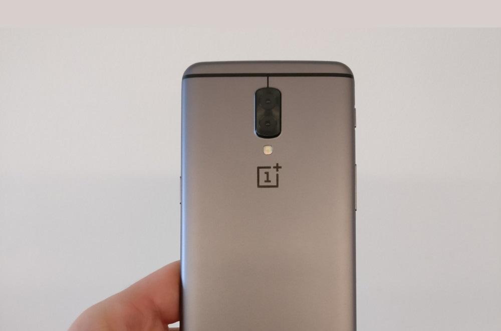 OnePlus 5 – uniká první fotografie prototypu, potvrzuje duální fotoaparát [aktualizováno]