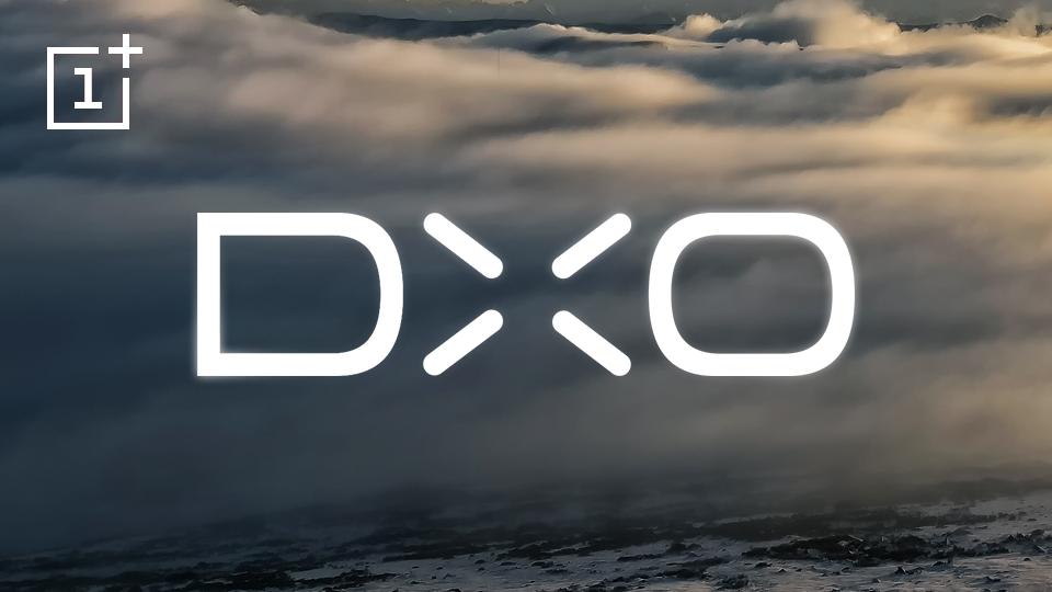 OnePlus 5 nabídne kvalitní fotoaparát, výrobce spolupracuje s DxO