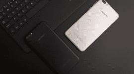 Leagoo M7 v předprodeji – získejte $10 slevu a kryt zdarma [sponzorovaný článek]