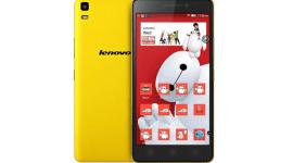 Lenovo K3 Note (k50-t5) – Android 5.0 Lollipop a velký 5,5palcový displej
