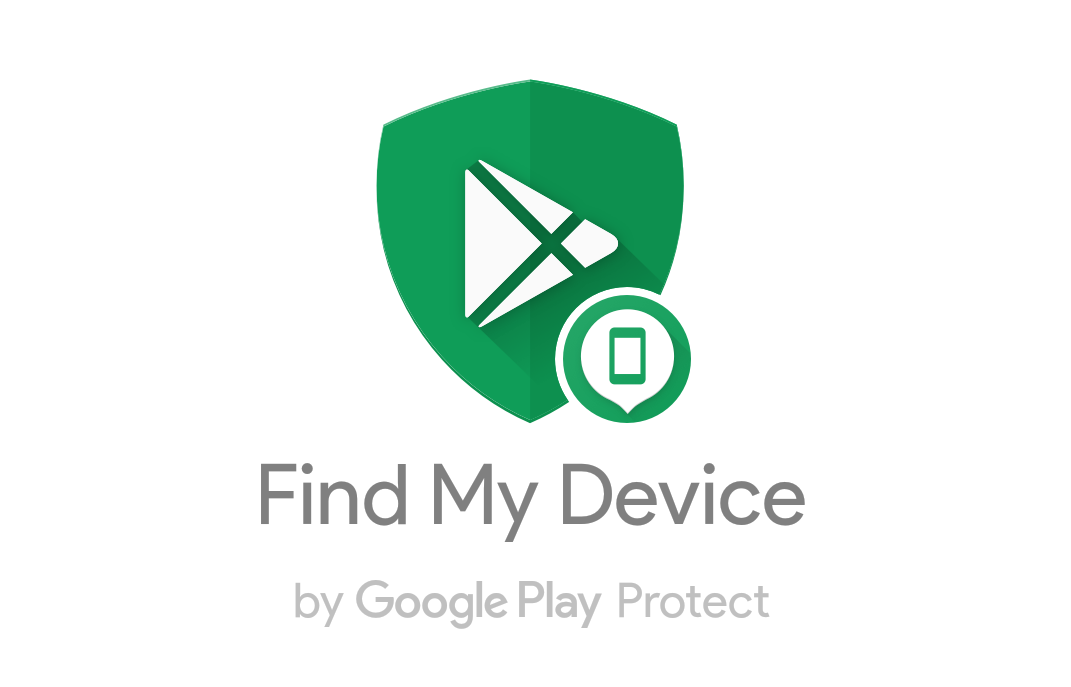 Správce zařízení pro Android má nové jméno