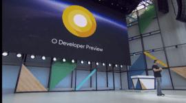 Android O - rychlejší boot, delší výdrž, lepší zabezpečení