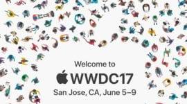 Největší vývojářská konference WWDC vypukne již 5. června
