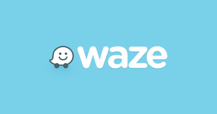 Navigační aplikace Waze nově podporuje Siri Shortcuts