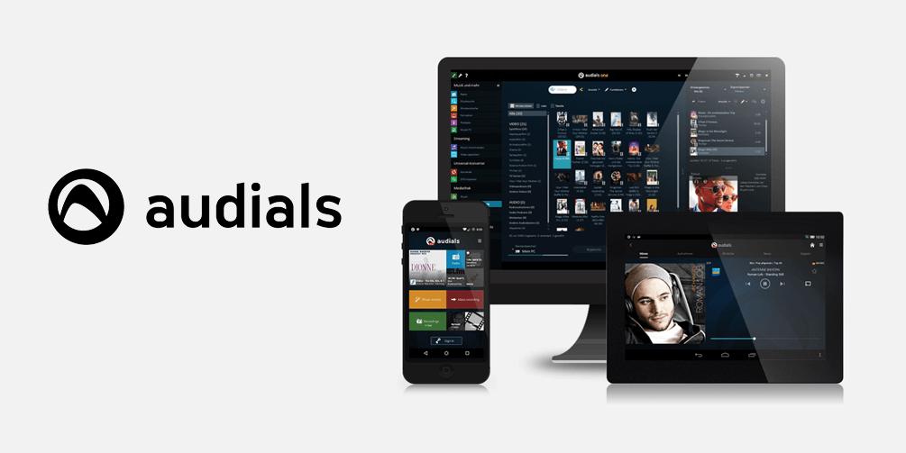 Audials Radio – skvěle zpracované online rádio [sponzorovaná recenze]