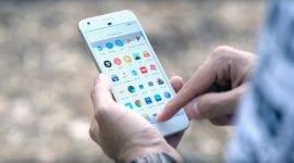 Nové Pixely od Googlu - unikají základní specifikace