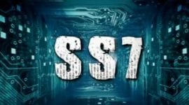 Nedokonalost protokolu SS7 může vést k napadnutí bankovního účtu