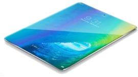Nový iPad s novým designem má být představen již za pár týdnů
