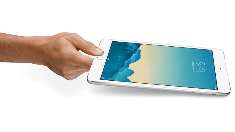 Apple pravděpodobně v příštím roce představí nejlevnější iPad