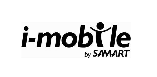 Značka i-mobile vstupuje na český trh