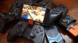 První mobilní čip PowerVR GPU s technologií Furian pro budoucí iPhony