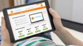 PlnáPeněženka: Jak získat na AliExpressu a v dalších 660 obchodech peníze znákupů zpět [sponzorovaný článek]