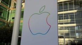 Apple odkoupil společnost Beddit