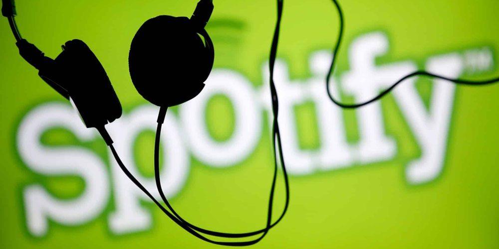 Spotify znovu žaluje Apple, prý zneužívá svého postavení na trhu