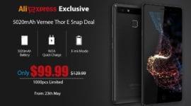 Nejlepší telefon na trhu v kombinaci cena/výkon [sponzorovaný článek]