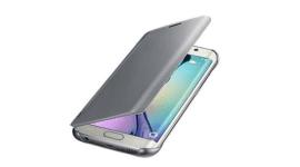Galaxy S6 a Edge – první problémy uživatelů