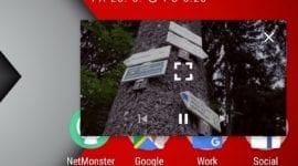 Chrome umí obraz v obraze [Android O]