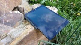 Samsung Galaxy Tab S3: nejvýkonnější tablet na trhu? [recenze]