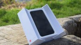 Huawei P10 - zaujme nejen vzhledem, ale i výbavou [Recenze]