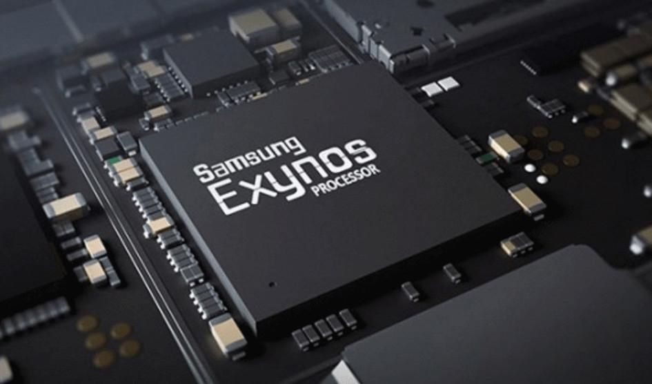Samsung Exynos 9610 – nová konkurence pro Snapdragon 660