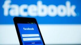 Facebook testuje novou aplikaci pro videohovory