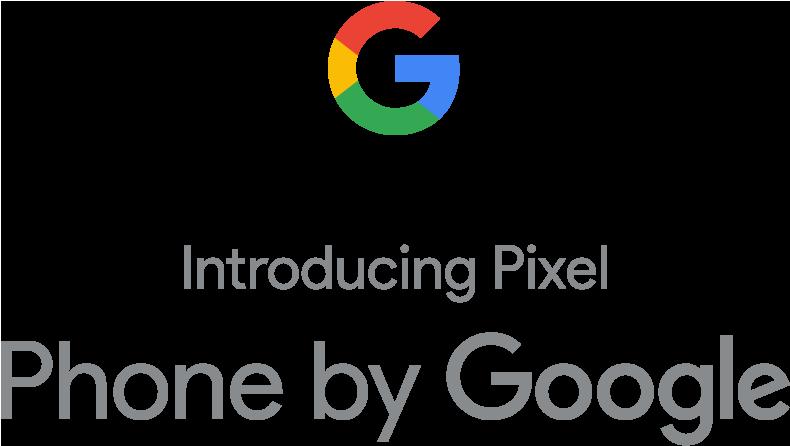 Google Pixel XL 2 má za sebou test v GFXBench