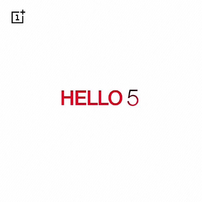 OnePlus 5 prošel benchmarkem GFXBench