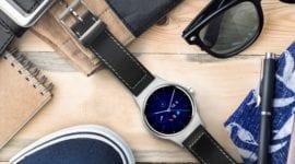 TCL uvádí na český trh chytré hodinky za 3 999 Kč