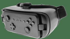Samsung licencoval ovladač od Nyko pro Gear VR