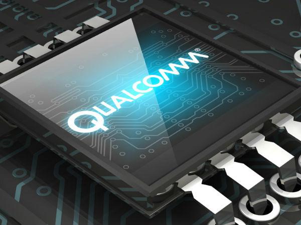 Qualcomm má nové čipy do chytrých reproduktorů