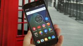 Moto G5S Plus nabídne tři foťáky [spekulace]