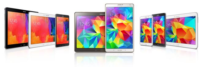 Samsung chystá Galaxy Tab A 8.0 (2017)