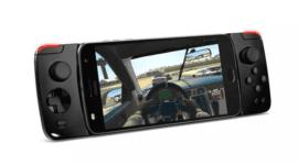 Moto Z2 Play se představuje společně s novými moduly