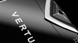 TCL začne s výrobou luxusních telefonů Vertu