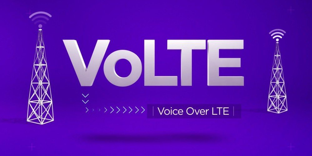 Vodafone a O2 zpřístupňují VoLTE pro iPhony [aktualizováno]