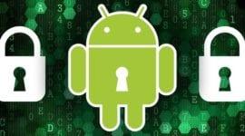 LG už nevydá bezpečnostní aktualizace pro G3, G4 a další