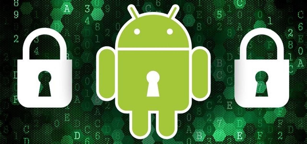 Pouze 42 smartphonů má aktuální bezpečnostní aktualizaci