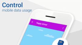 Google Datally – šetřič FUP balíčků [aktualizováno]
