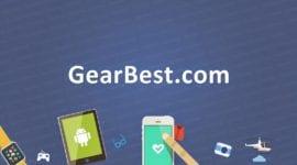 Větrací arzenál do kapsy na e-shopu GearBest.com [Sponzorovaný článek]