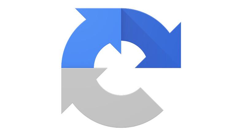 Google představil reCAPTCHA Android API
